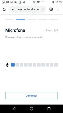 WhatsApp Image 2020-05-20 at 6.55.14 PM (1)