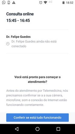 WhatsApp Image 2020-05-20 at 6.55.15 PM (1)