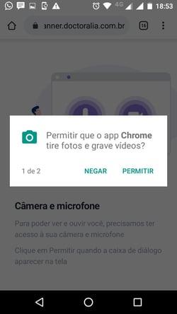 WhatsApp Image 2020-05-20 at 6.55.15 PM (3)