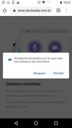 WhatsApp Image 2020-05-20 at 6.55.15 PM